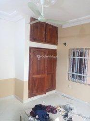 Location appartement 3 pièces  - Aitchedji