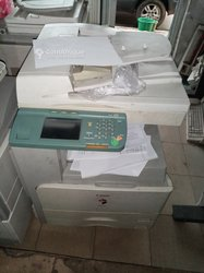 Photocopieur Canon