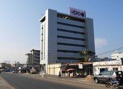 Location immeubles - Lomé