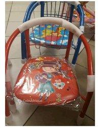 Chaise-enfants