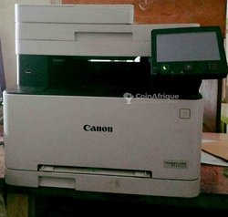 Imprimante Canon Laser MF365CX