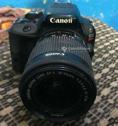 Appareil photo Canon Revel SL1