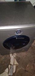 Machine à laver Indesit 6 kg