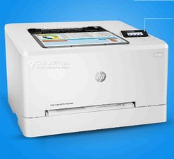 Imprimante intelligente