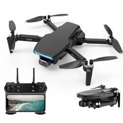 Drone - camera