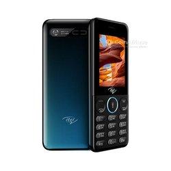 Itel IT 5260
