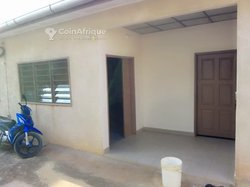 Location appartement 3 pièces  - Arconville