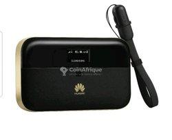 Wifi Huawei E5885 2 Pro
