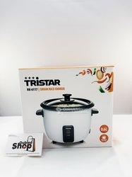 Cuiseur à riz Tristar Rk-6117