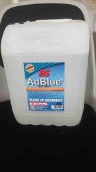 Liquide de refroidissement Adblue