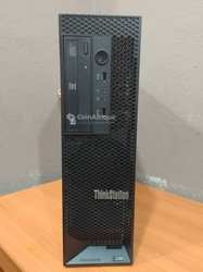 Lenovo TkinkPad C30