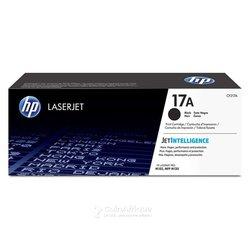 HP 17a Cf217