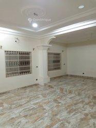 Location appartements - Abomey-calavi