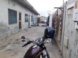 Vente Appartements 6 pièces - Cotonou
