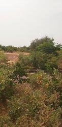 Terrain 3 ha  - Ouagadougou-Kaya
