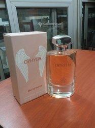 Parfums  Ophylia