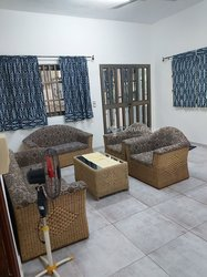 Location appartements meublés  - Agla