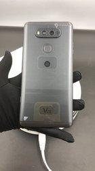 LG V20 - 64Gb