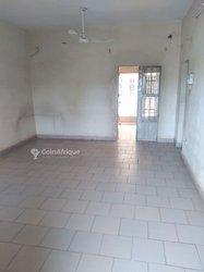 Location Appartement 3 pièces - Faladie