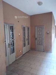 Location Maison 3 pièces - Attbougou
