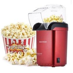 Mini machine à popcorn professionnelle rapide