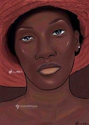 Transformer vos photos en portrait dessin