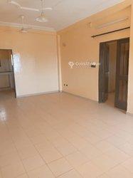 Location Appartement 4 Pièces - Ouagadougou