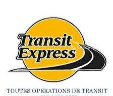 Services de Transit