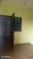 Location Grande Chambre - Nsam Escale