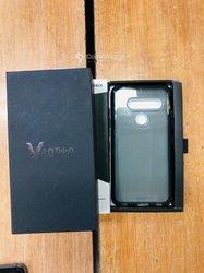 LG V40 Thinq - 128Gb