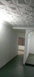 Location Appartement Apkaka