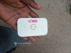 Wifi Huawei Bolt 4G universel
