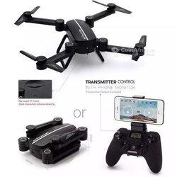 Drone professionnel évènements - tournages vidéos