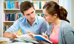 Soutien scolaire en ligne - programme français