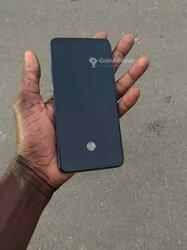 Xiaomi Mi 9 - 64Go ram/6Go