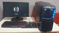 PC Gamers - core i7
