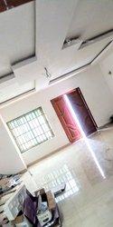 Location Appartement 3 Pièces - Godomey échangeur