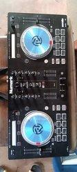 Contrôleur DJ numark Pro 3