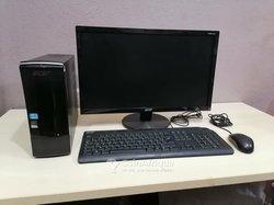 Acer Aspire X3995 core i5