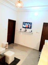 Location appartement meublé - Fidjrosse