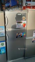 Réfrigérateurs Néon