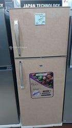Réfrigérateurs Roch