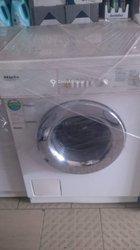 Machine à laver Samsung / Miele 6 kg
