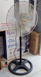 Ventilateur 20 pouces