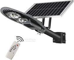 Lampadaire solaire - 150w