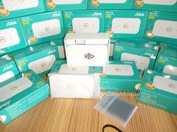Pocket Wi-fi M960