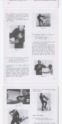Livre numérique PDF
