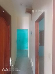 Location appartement - Agla