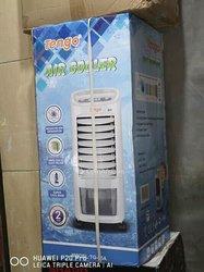 Refroidisseurs d'air  à eau