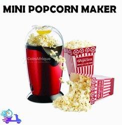 Mini  machine pop corn